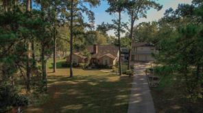 Houston Home at 17103 Bobcat Trail Cypress , TX , 77429-1230 For Sale