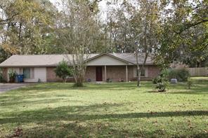 1926 Oak Manor, Huffman, TX, 77336