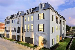 Houston Home at 11108 Savannah Oaks Lane Houston , TX , 77043 For Sale
