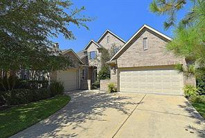 Houston Home at 25614 Tower Side Lane Katy                           , TX                           , 77494-2069 For Sale