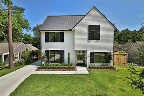 1058 gardenia drive, houston, TX 77018