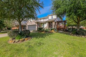 Houston Home at 21437 Naples Hollow Lane Porter                           , TX                           , 77365-5237 For Sale