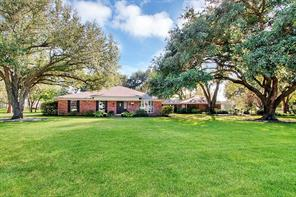 Houston Home at 26811 Willow Lane Katy , TX , 77494-5421 For Sale