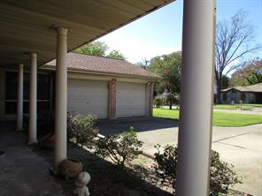 219 Sevenhampton, Houston, TX, 77015