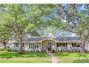 5330 Jackwood, Houston, TX, 77096
