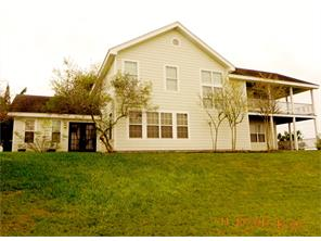 Houston Home at 13639 County Road 400 Yoakum                           , TX                           , 77995-6713 For Sale