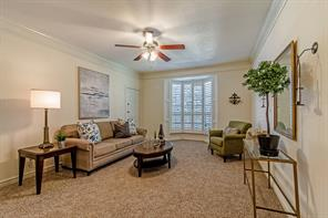Houston Home at 2700 Revere Street 128 Houston                           , TX                           , 77098-1327 For Sale