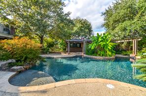 Houston Home at 12602 Everhart Pointe Drive Tomball                           , TX                           , 77377-8033 For Sale