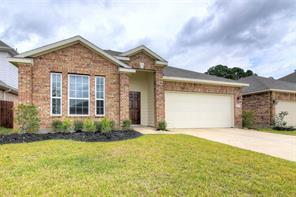 Houston Home at 3226 Silverchase Meadows Houston                           , TX                           , 77014 For Sale