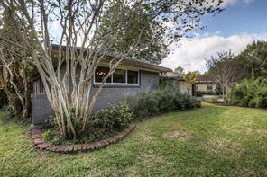 4729 Creekbend, Houston, TX, 77035