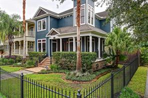 Houston Home at 702 Columbia Street Houston , TX , 77007-1635 For Sale