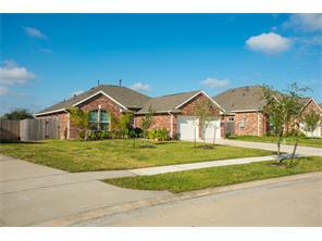 6536 Turner Fields, Dickinson, TX, 77539
