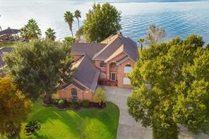 Houston Home at 11668 Sagittarius Drive Willis                           , TX                           , 77318-5188 For Sale