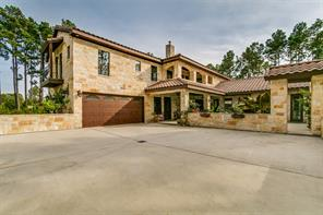 1703 Saddle Creek Farms Drive, Crosby, TX 77532