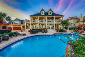 Houston Home at 00 Bryant Lane League City                           , TX                           , 77598 For Sale
