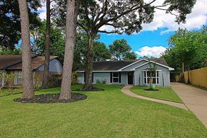 7206 bayou woods drive, houston, TX 77088