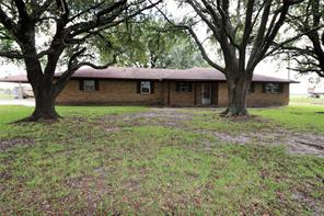 Houston Home at 8818 Main Street Baytown                           , TX                           , 77521-8731 For Sale