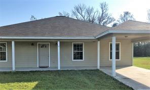 80 County Road 2269, Cleveland, TX, 77327