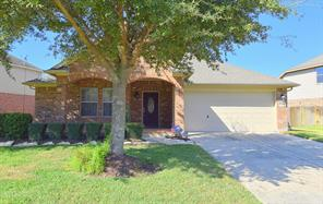Houston Home at 25218 Walter Peak Lane Katy , TX , 77494-0550 For Sale