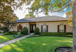 Houston Home at 303 Power Court Sugar Land                           , TX                           , 77478-3653 For Sale