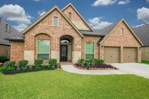 Houston Home at 1909 Common Oak Houston                           , TX                           , 77080 For Sale