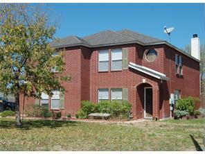 15255 Park Place Drive, Lytle, TX 78052