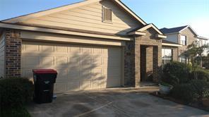 4007 Cozy Trail, Richmond, TX 77469