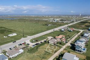Houston Home at Lot 19 Bristow Galveston , TX , 77554 For Sale