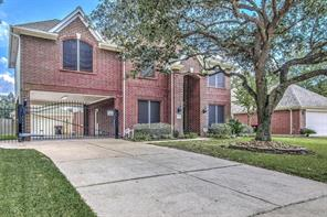 12718 leemont court, houston, TX 77070