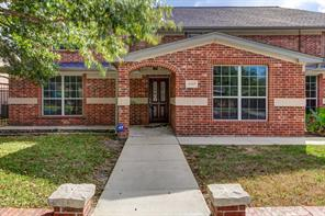 Houston Home at 4319 Woodvalley Drive Houston , TX , 77096-3529 For Sale