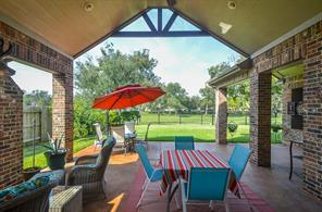 Houston Home at 8722 Ruston Ridge Drive Richmond                           , TX                           , 77406-1996 For Sale