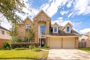 Houston Home at 15011 Summer Knoll Lane Houston                           , TX                           , 77044-2595 For Sale