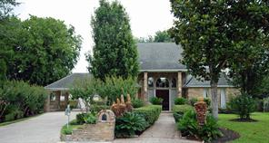 Houston Home at 15218 Lantern Creek Lane Houston , TX , 77068-3806 For Sale