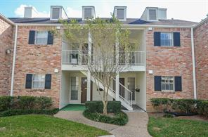 Houston Home at 12968 Trail Hollow Drive A Houston                           , TX                           , 77079-3708 For Sale