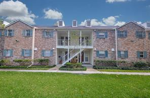Houston Home at 13012 Trail Hollow Drive A Houston                           , TX                           , 77079-3738 For Sale
