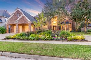 Houston Home at 7619 Tiburon Trail Sugar Land                           , TX                           , 77479-6158 For Sale