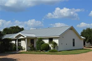 5948 Gebhard, Fayetteville TX 78940