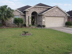 Houston Home at 17515 Chestnut Trl Richmond                           , TX                           , 77407-0896 For Sale