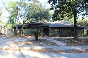 Houston Home at 15 Briar Hill Drive Houston                           , TX                           , 77042-1214 For Sale