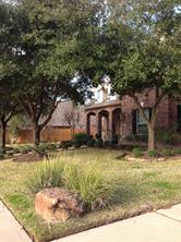 15522 Stable Park Drive, Cypress, TX, 77429