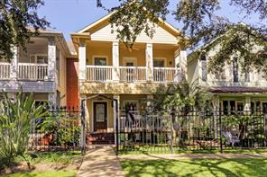 429 Westmoreland, Houston, TX 77006