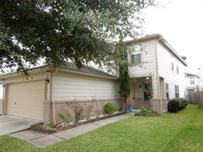 15606 jasmine tree lane, houston, TX 77049