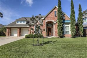 Houston Home at 310 Slossen Street Webster , TX , 77598-5046 For Sale