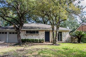 Houston Home at 16023 El Camino Real Houston                           , TX                           , 77062-4413 For Sale