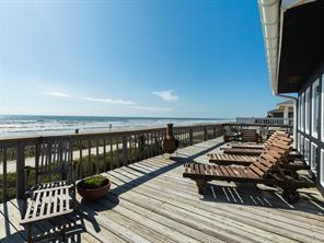 Houston Home at 12908 Bermuda Beach Drive Galveston , TX , 77554 For Sale