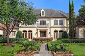Houston Home at 11618 Versailles Lakes Lane Houston                           , TX                           , 77082-6843 For Sale