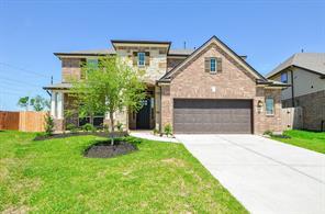Houston Home at 13531 Noble Landing Lane Rosharon , TX , 77583 For Sale