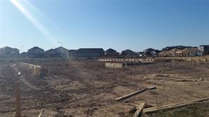 5511 nero lake drive, katy, TX 77449