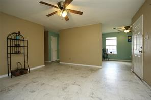 Houston Home at 601 Fields Street Richmond                           , TX                           , 77469-2826 For Sale