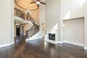 Houston Home at 13607 Noble Landing Lane Rosharon , TX , 77583 For Sale